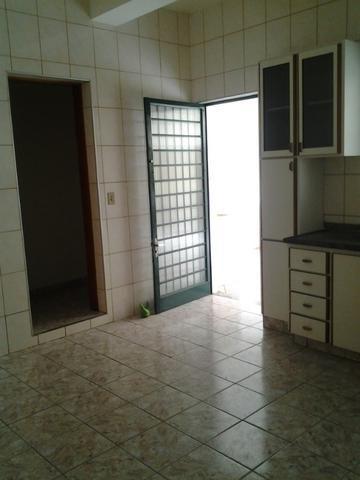 Casa 2 quartos Vila Formosa excelente acabamento - Foto 15