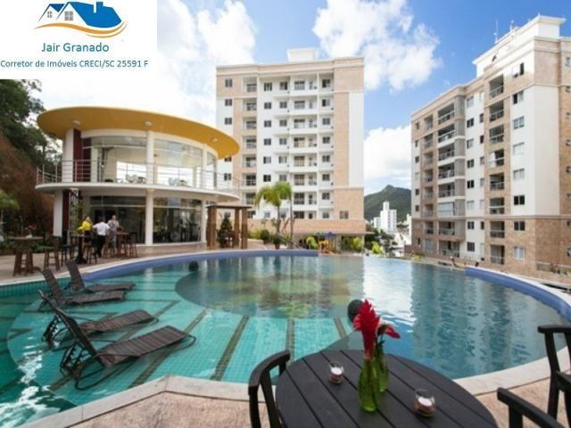 Apartamento à venda com 3 dormitórios em Tabuleiro, Camboriu cod:AP01059 - Foto 5