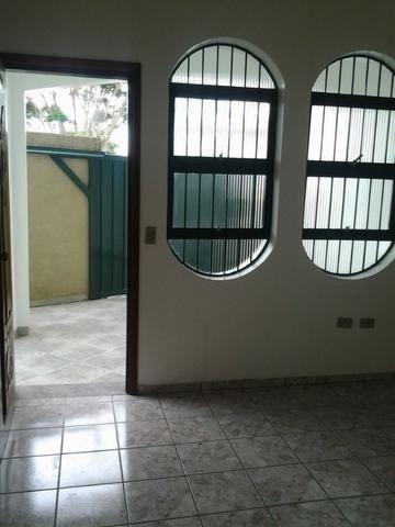 Casa 2 quartos Vila Formosa excelente acabamento - Foto 16