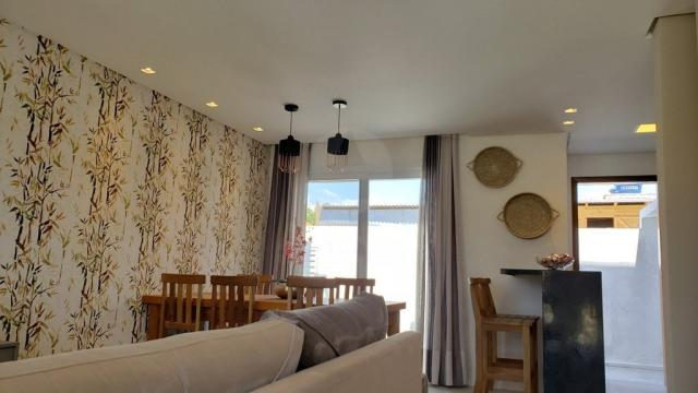 Casa à venda com 3 dormitórios em Centro, Garopaba cod:3378 - Foto 20