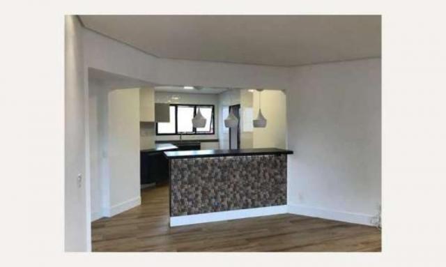 Apartamento à venda com 4 dormitórios em Vila mariana, São paulo cod:70517