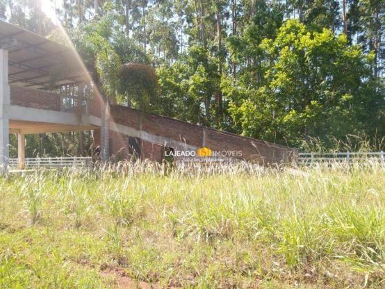 Sítio para alugar, 6500 m² por R$ 1.180,00/mês - Zona Rural - Colinas/RS - Foto 17