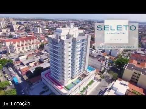 Apartamento para venda em rio de janeiro, olaria, 3 dormitórios, 1 suíte, 2 banheiros, 1 v