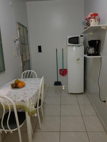 Apto.de um Quarto,Banheiro,Cozinha, Area de lazer.1.700,00 R$, - Foto 19