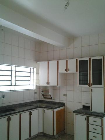 Casa 2 quartos Vila Formosa excelente acabamento - Foto 18