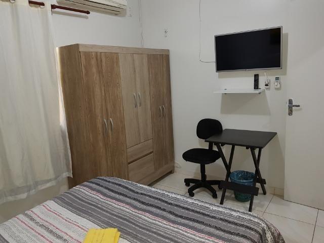 Apto.de um Quarto,Banheiro,Cozinha, Area de lazer.1.700,00 R$, - Foto 20