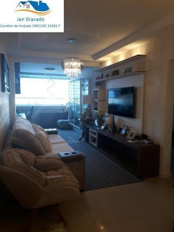 Apartamento à venda com 3 dormitórios em Tabuleiro, Camboriu cod:AP01059 - Foto 20