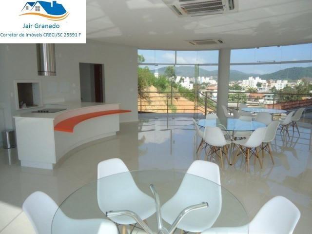 Apartamento à venda com 3 dormitórios em Tabuleiro, Camboriu cod:AP01059 - Foto 12