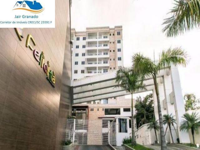Apartamento à venda com 3 dormitórios em Tabuleiro, Camboriu cod:AP01059