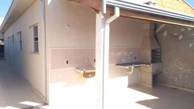 Casa à venda, 65 m² por r$ 250.000,00 - jardim são manoel - nova odessa/sp