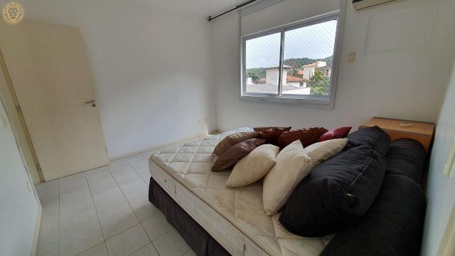 Apartamento de 3 dormitórios a venda no saco grande em florianópolis. - Foto 14