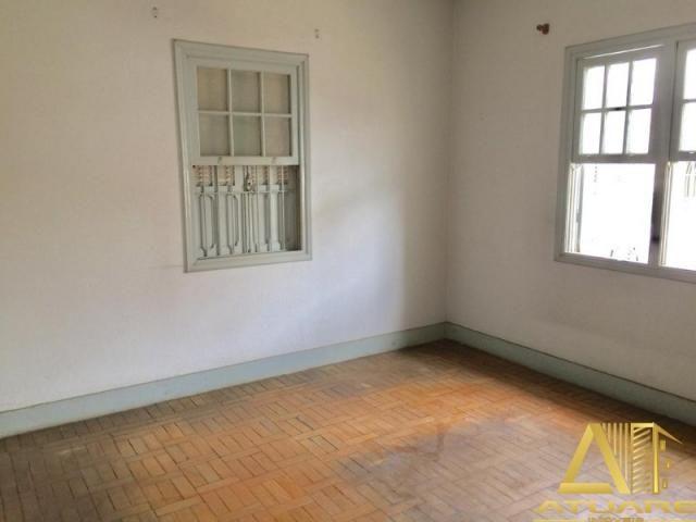 Casa para alugar com 3 dormitórios em Centro, Pouso alegre cod:CA00056 - Foto 11