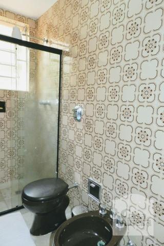 Vendo apartamento no Bairro Prado BH - Foto 14