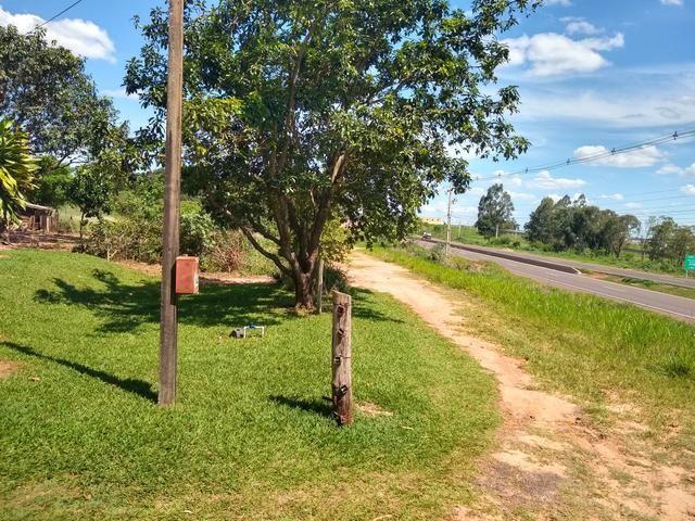 Vila rural - Foto 2