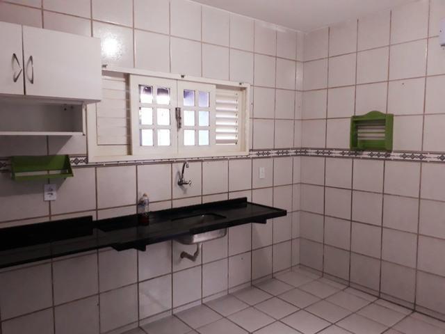 Oportunidade, casa Emaús - Foto 7