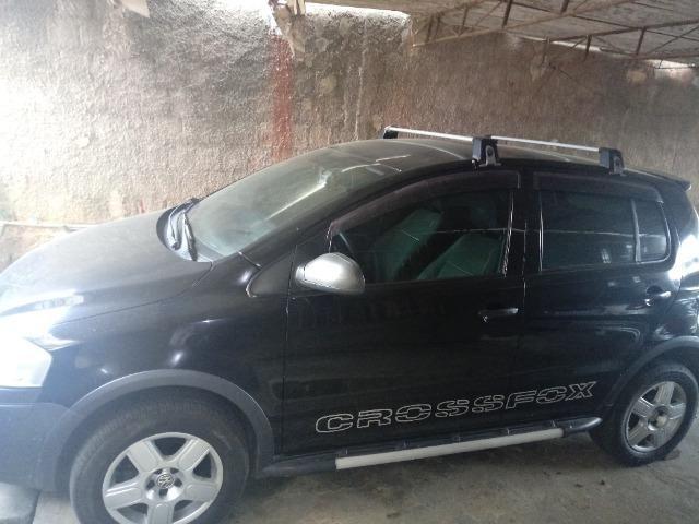 Carro vendo ou troco - Foto 9