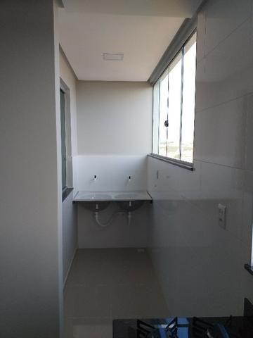 Troco Apartamento por lote no Belvedere - Foto 9