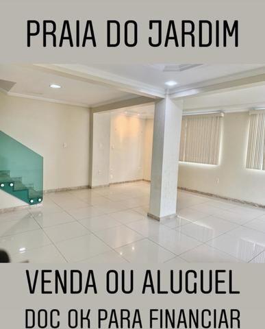 Vendo apartamento triplex em Angra dos Reis - Foto 20