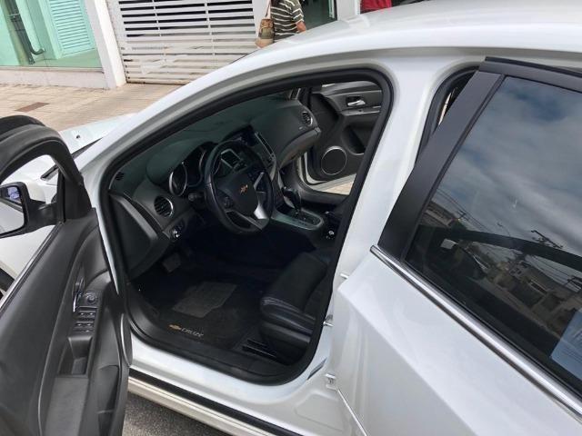 Chevrolet Cruze LT 1.8 - Foto 3