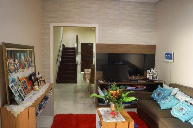 Vende-se casa em Pinheiro-MA - Foto 5