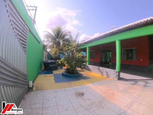 Casa de Eventos no Bairro Parque Alvorada I - Foto 9