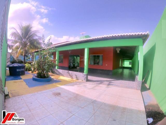 Casa de Eventos no Bairro Parque Alvorada I - Foto 7