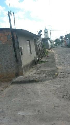 V/T casa na Bahia - Foto 3