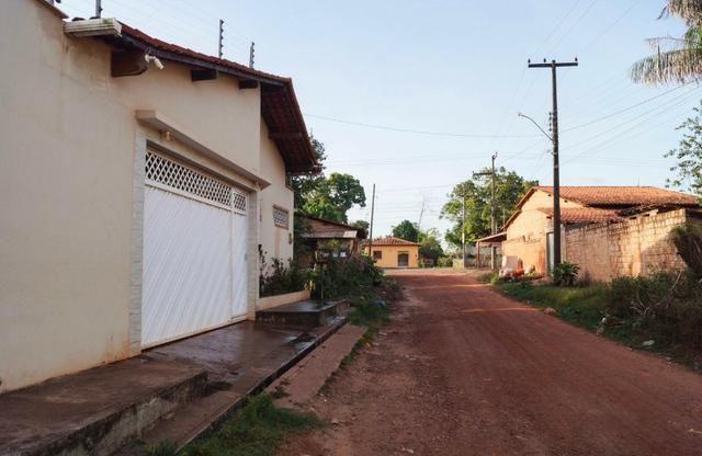 Vende-se casa em Pinheiro-MA - Foto 11