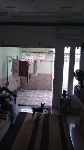 Casa tipo apartamento - Foto 2