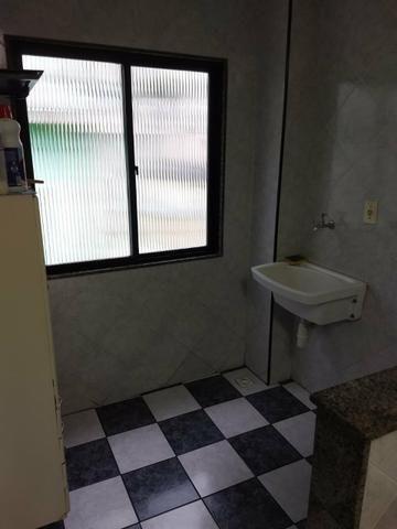 G Cód 355 Imperdível Lindo Apto na 25 de Agosto em Caxias - Foto 4