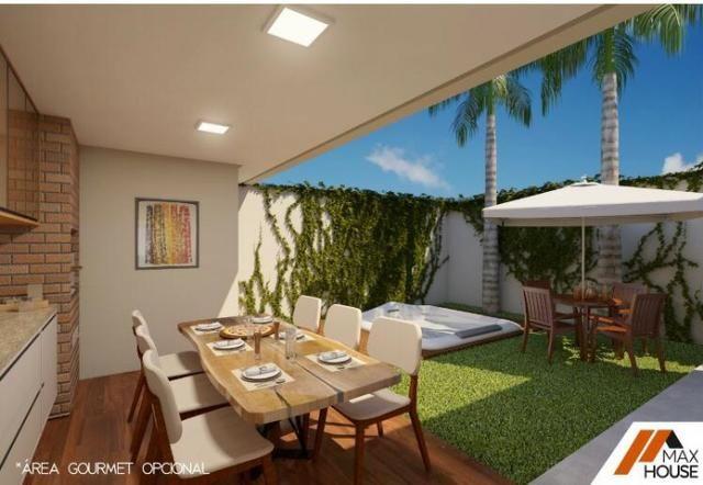 Vendo Terreno no Villa Suíça + Casa, tudo financiado , Aproveite esta promoção