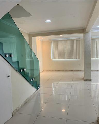 Vendo apartamento triplex em Angra dos Reis - Foto 4