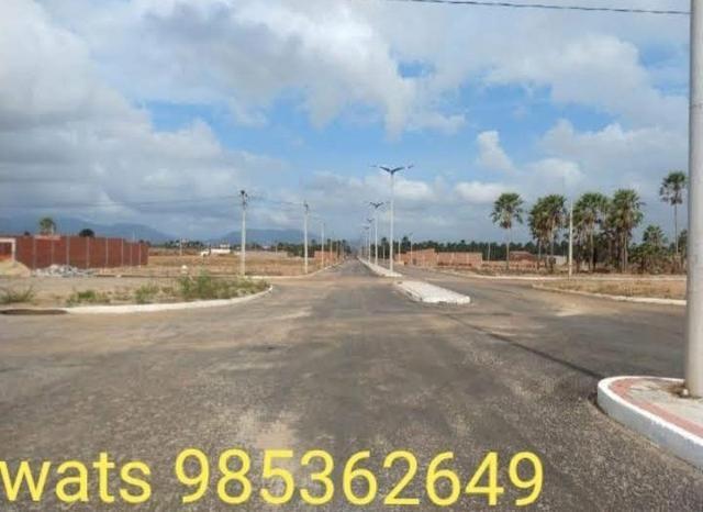 """"""" Lotes Prontos para construir perto da CEASA - Foto 4"""