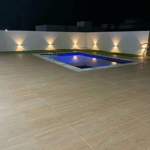 Vend Casa no Quintas 2 - Foto 3