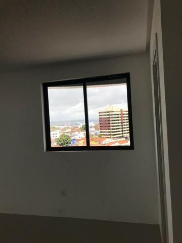 Sala Comercial 45m² com piso e teto prontos - 203 Offices - Farol - Foto 10