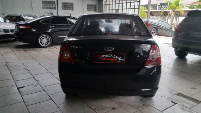 Ford Fiesta Sedan 1.0 Flex Completo - Foto 5