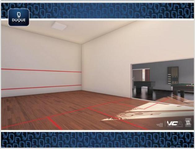 Casa em Condomínio com 03 suítes! Duque Residence - Foto 4