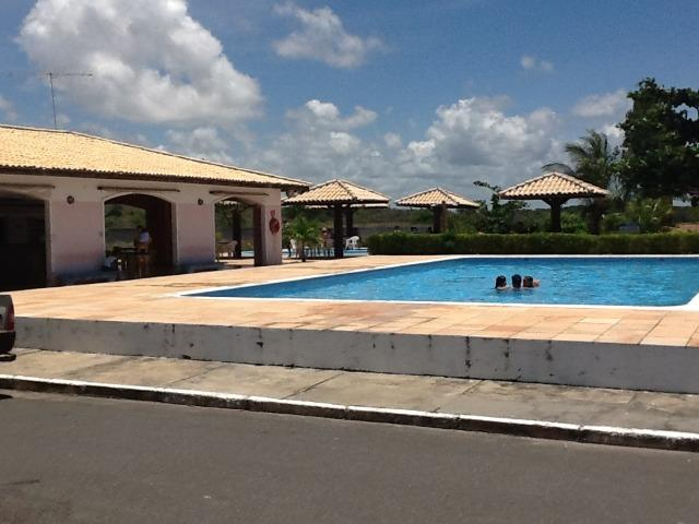 Oportunidade! Lote no condomínio Villas do Jacuípe- Barra Jacuípe - Foto 11