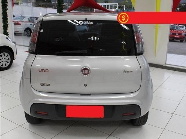 Uno Drive completo Ipva 2020 Grátis - Foto 6
