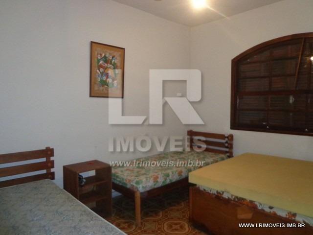 Casa Independente, 6 Quartos, Excelente Localização, 150 Mts Lagoa - Foto 5