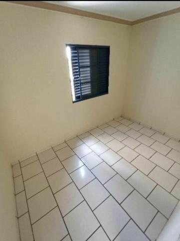 Apartamento Condomínio Rio das Flores I - Macedo Teles - Foto 5