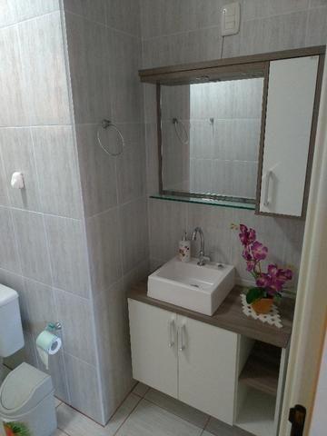 Sobrado 3 quartos 2 banheiros - Foto 17
