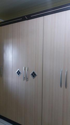 Excelente Casa Semi Mobiluada em Gravatai Próximo ao Distrito Industrial - Foto 7