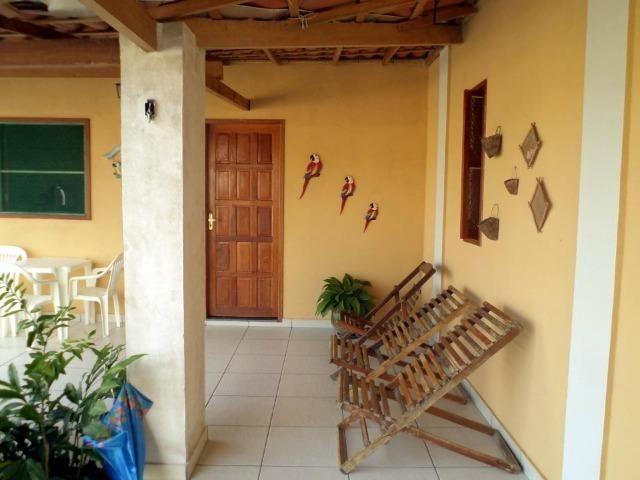 Linda Casa de Praia - Foto 19