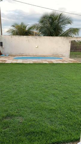 Salinas Vila del mare com piscina - Foto 2