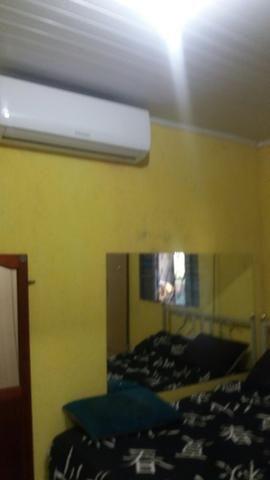 Excelente Casa Semi Mobiluada em Gravatai Próximo ao Distrito Industrial - Foto 3