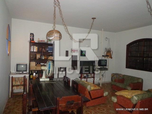 Casa Independente, 6 Quartos, Excelente Localização, 150 Mts Lagoa - Foto 2