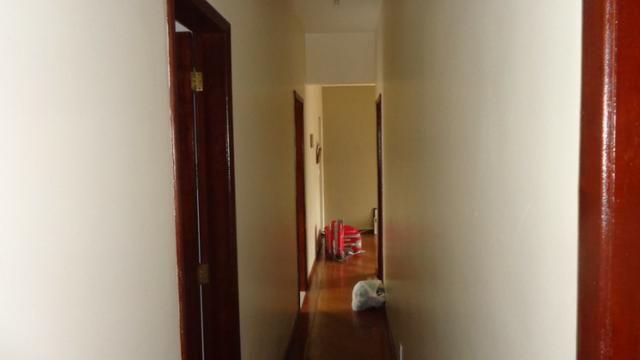 Excelente apartamento de frente, muito ensolarado, 3 quartos - Foto 12