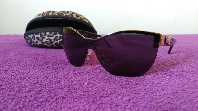 Óculos feminino - Bijouterias, relógios e acessórios - Ponte do ... 909d3f0727