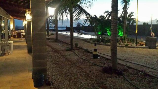 Temporada Cumbuco Fortaleza Ceará 1.000 por dia - Foto 14